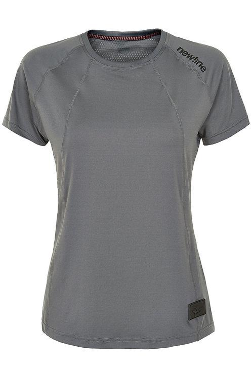 Sport t-shirt ademend airflow