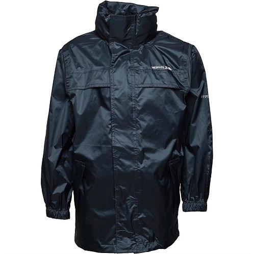 Trespass packa jacket high performance