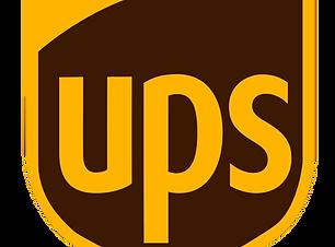 UPS_logo_logotype.png