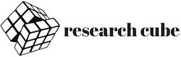 research cube taslak_edited.jpg