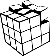 rubiks-cube-152372_960_720.png