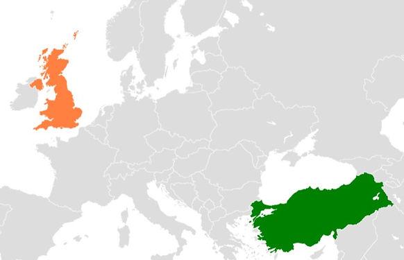 Ekran%20Resmi%202020-01-23%2012.06_edite