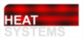 HEAT SYST.JPG