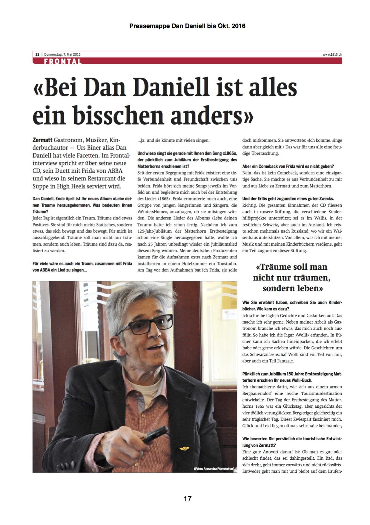 Pressemappe 2016 seite 17