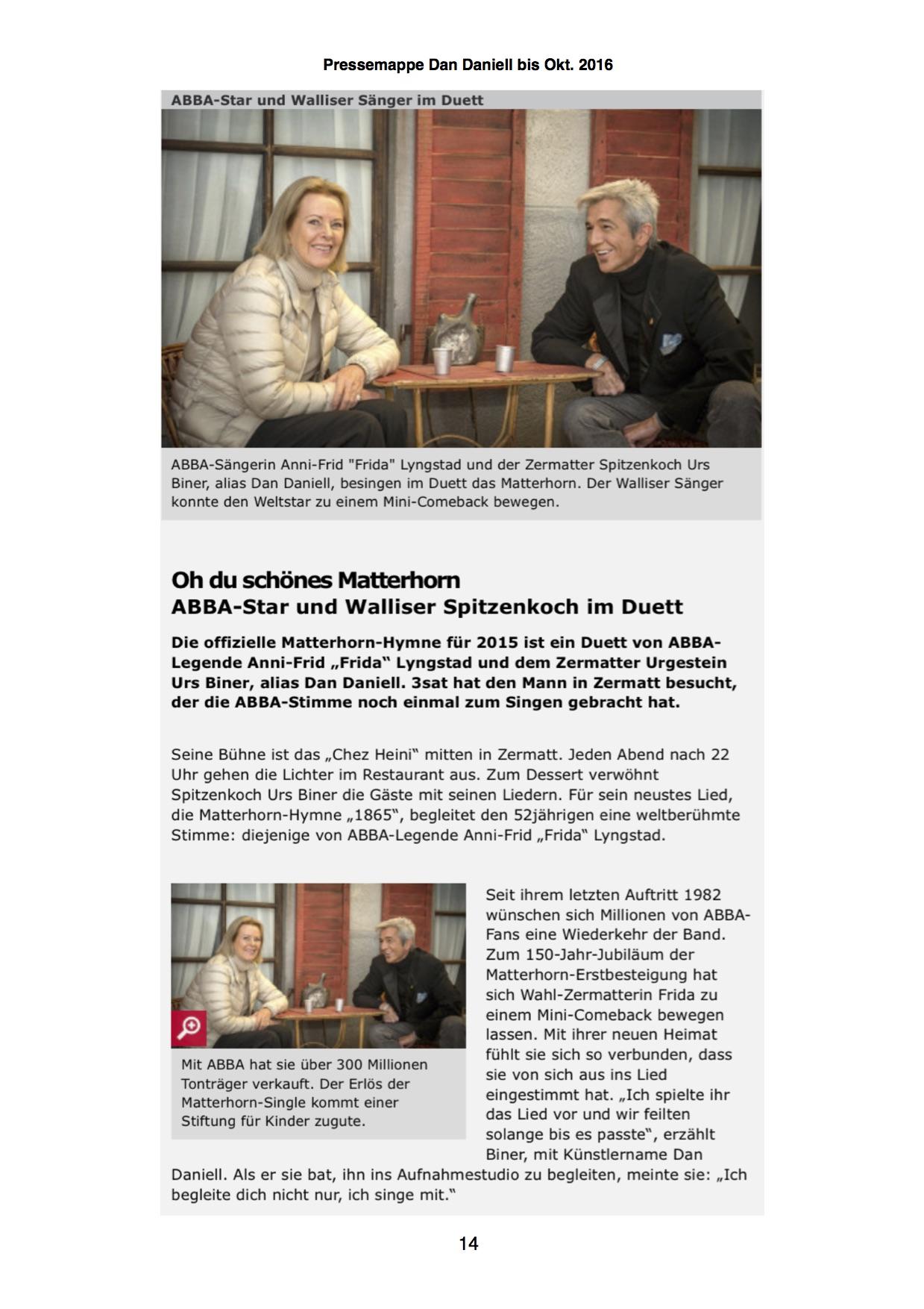 Pressemappe 2016 seite 14