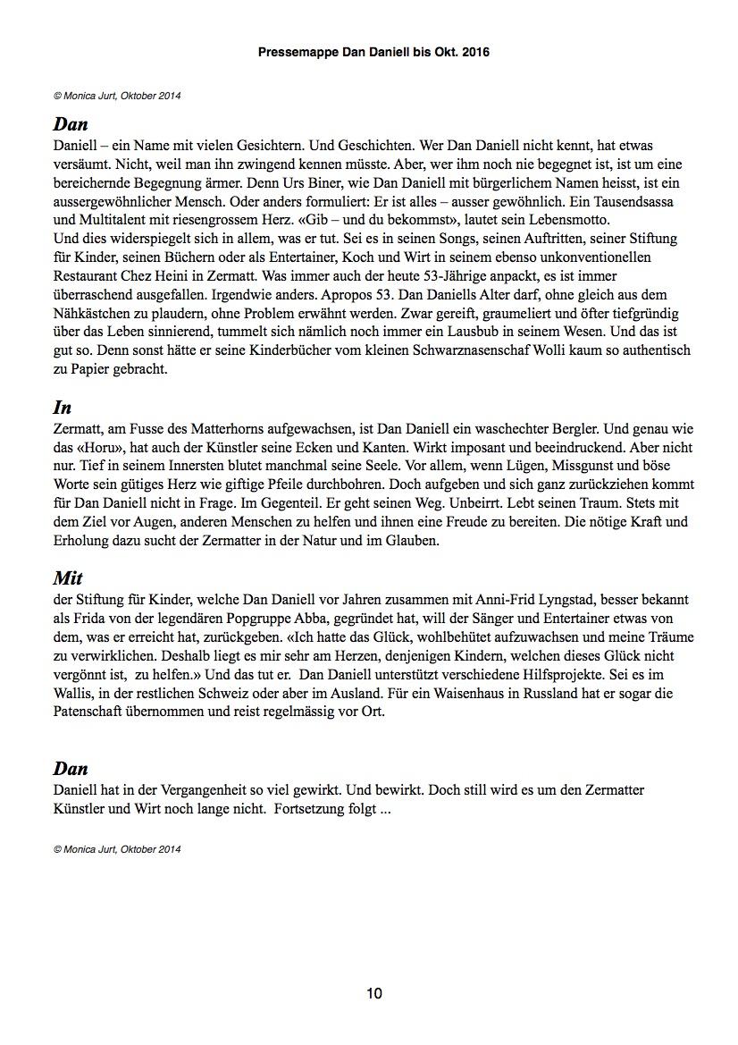 Pressemappe 2016 seite 10
