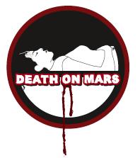 Death on Mars