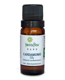 CARDAMOMO CO2 5ML