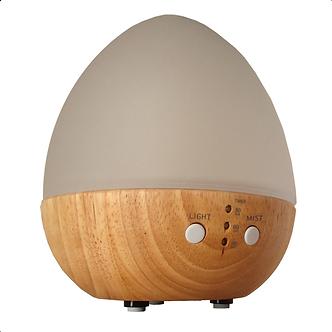 HATHAS - Wood - Difusor de Aromas