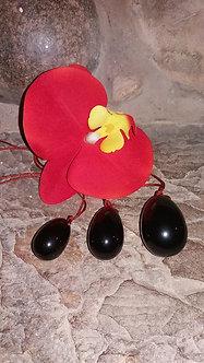 Yoni eggs (cada)
