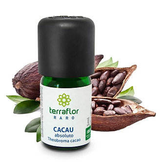 CACAU ABSOLUTO 3ML