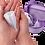 Thumbnail: Coletor Menstrual Inciclo - A