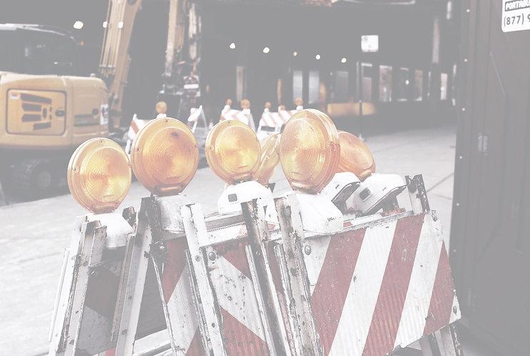 Construction%20Signs_edited.jpg