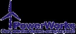 PowerWorks-logo-retina.png