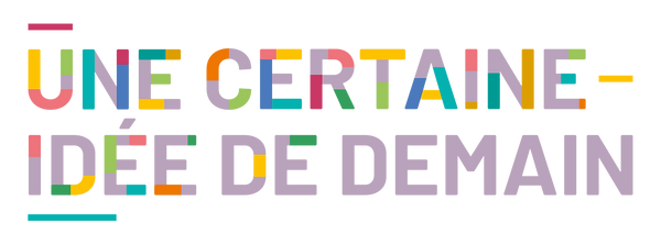 IDD-logo-horizontal.png