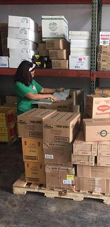 jjq guam food wholesale distributor