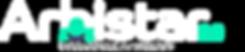 Logo Arbistar 2.0 verde.png