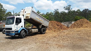 bigtruck-tipper-600x337-33-2.jpg