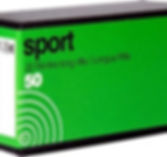 eleysport22lrcartridgebox-300x242.jpg