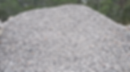 40mm-dgravel-recycled-2-600x338.jpg.png