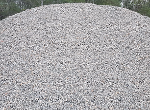 20mm-dgravel-recycled-a-600x338.jpg.png