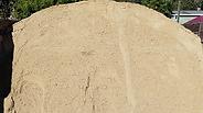 medium-river-sand-600x337.png