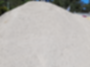 coarse-sand-600x337.png