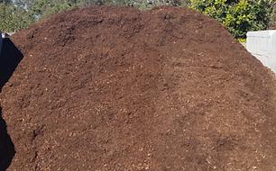 tea-tree-mulch-a-600x338.jpg.png