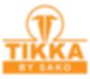 10x10_Tikka-Logo_V01.png
