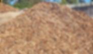 hardwood-chip-a-600x338.jpg.png