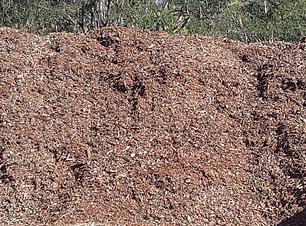 forest-mulch-a-600x338.jpg.png