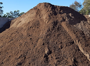 screened-top-soil-a-600x338.jpg.png