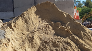 cheap-bedding-sand-600x337.png