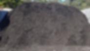 carbon-black-cypress-mulch-a-600x338.jpg