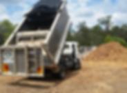 smalltruck-side-600x399-75.png