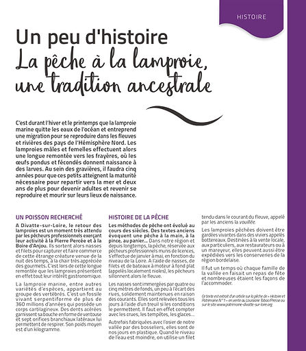 Extrait N°17 La Lamproie_page-0001.jpg