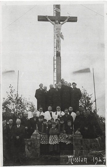 Mission 1947-8.jpg