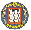 new logo CBM.png