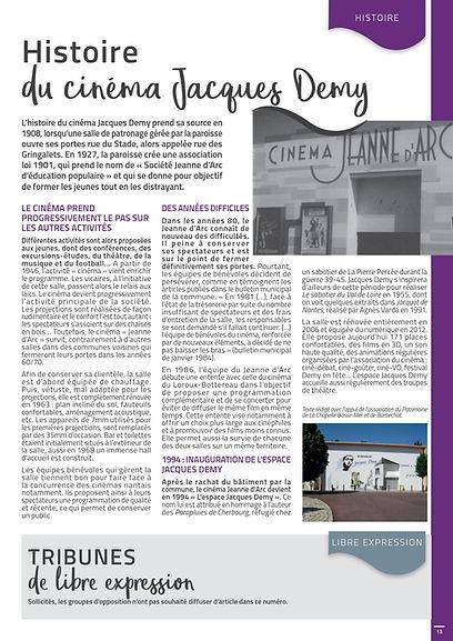 Extrait_N°11_Cinéma_Jacques_Demy_1.jpg