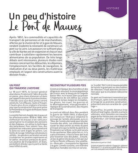 Extrait N°16 Les Ponts de Mauves_page-00