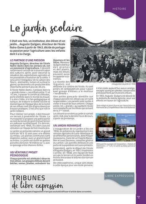 Extrait_N°5_Le_jardin_scolaire_1.jpg