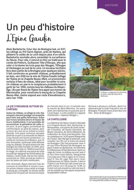 Extrait N°23 Epine Gaudin_page-0001.jpg