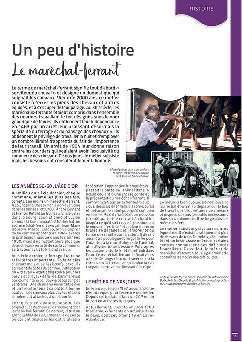 Extrait N°22 Le maréchal ferrant_page-00