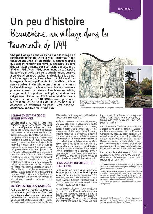 Extrait N°25 Beau-chêne_page-0001.jpg