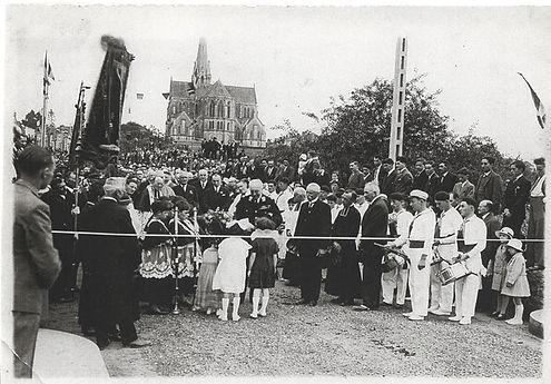 Inauguration viaduc 1.jpg