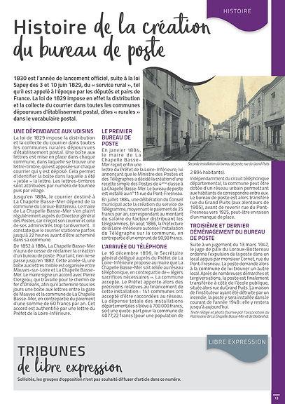 Extrait_N°9_Bureau_de_Poste_1.jpg