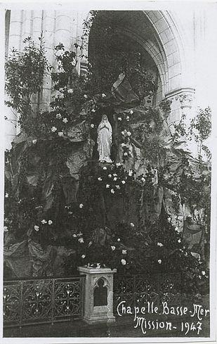 Mission 1947-7.jpg