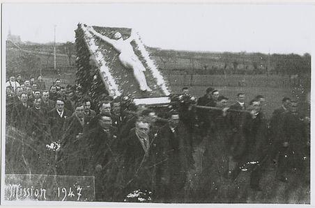 Mission 1947-1.jpg