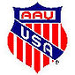 The International Budo Academy Partner - Amateur Athletic Union