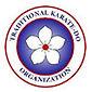 The International Budo Academy Partner - Traditional Karate Do Organization